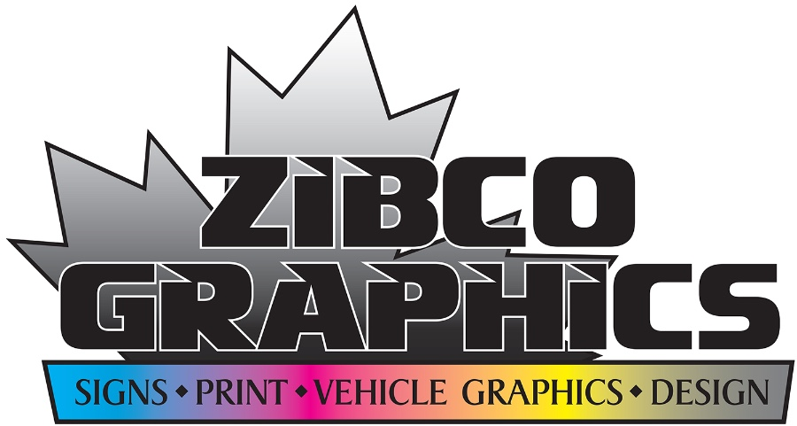 Zibco Graphics