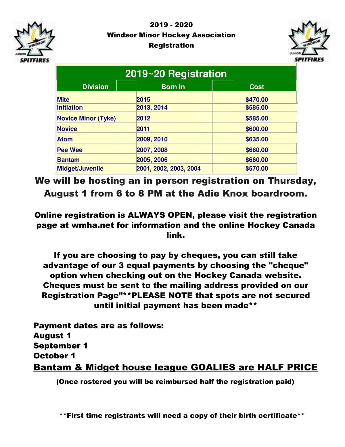 2019_Registration_Ad_August-1.jpg