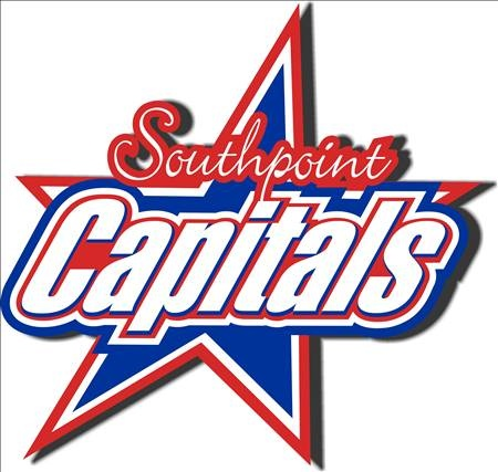 Logo for Southpoint
