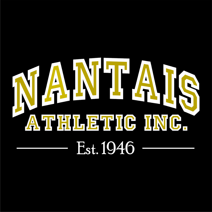 Nantais Athletic Inc.