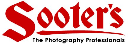 Sooters Photography