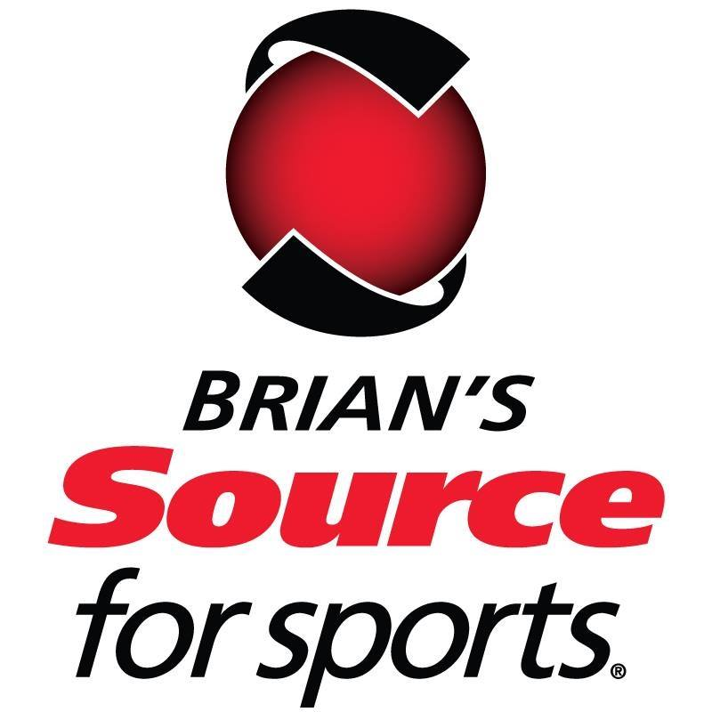 Brian's Source for sports