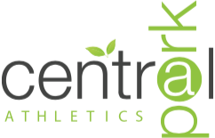 Central Park Athletics
