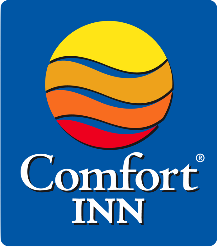 Comfort Inn & Suites - Ambassador Bridge