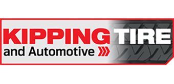 *Kipping Tire & Automotive