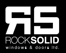 Rock Solid Windows and Doors
