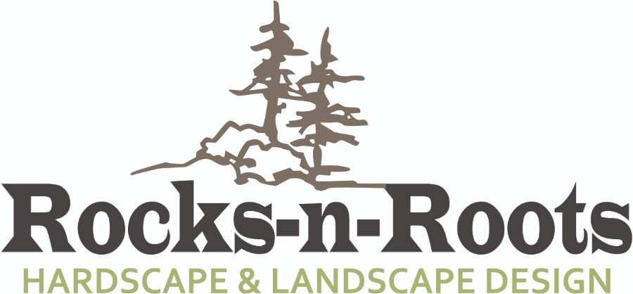 Rocks-n-Roots Landscaping
