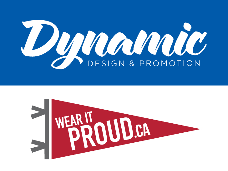 Dynamic Design & Promotion