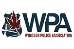 Windsor Police Association