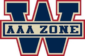 Logo for Windsor AAA Zone