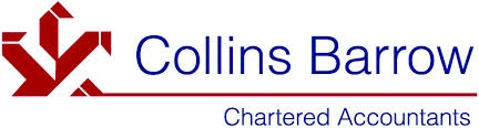 Collins Barrow Accountants