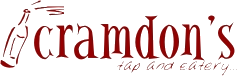 Cramdon's Tap and Eatery
