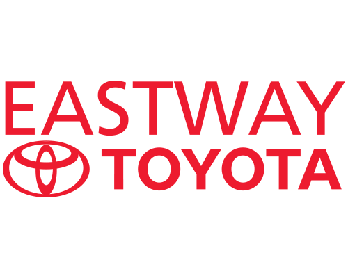eastway_toyota-pic-8289313694495107775-1600x1200.png