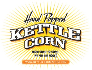 Kettle Corn Guys
