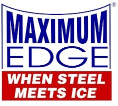 maximum_edge.jpg