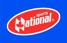 National Sports (Walker Road location)