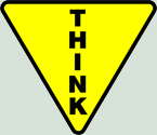 THINK Program Logo
