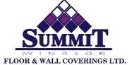 Summit Floor & Wall Coverings