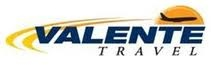 Valente Travel
