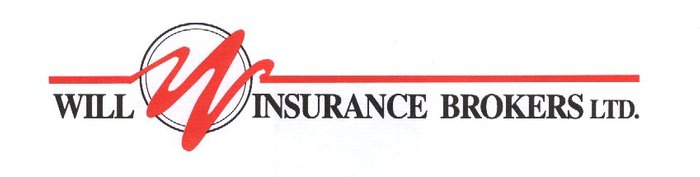 Will Insurance Brokers