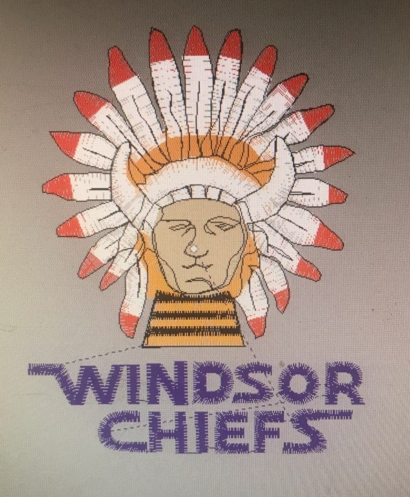 Windsor Chiefs Senior Slo-Pitch