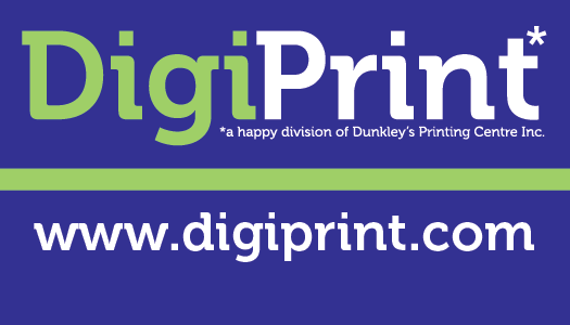 DigiPrint