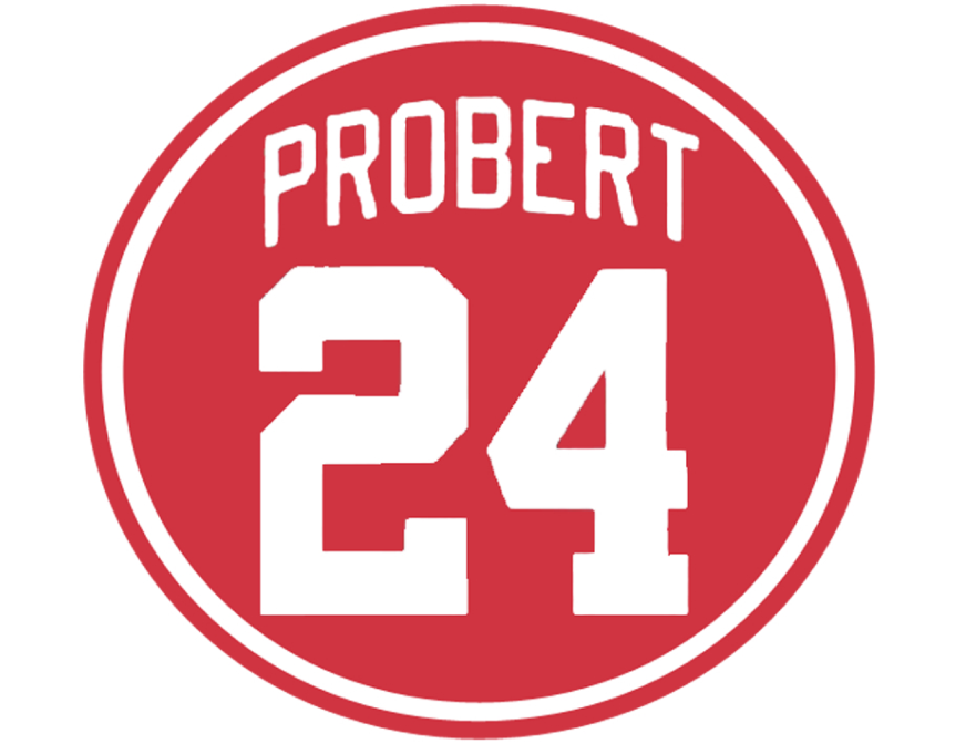 2019-2020 Bob Probert Tournament
