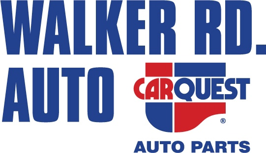 Walker Road Automotive