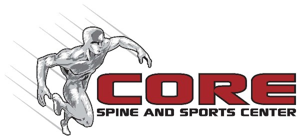 CORE Spine & Sports Center