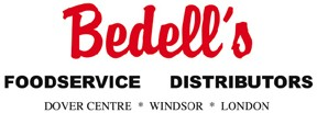 Bedell's Foodservice Distributors
