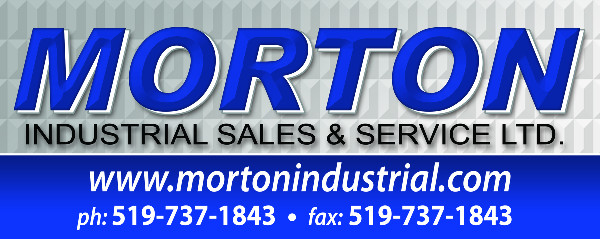 Morton Industrial Sales & Service