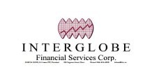 Interglobe Financial