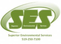 Superior Environmental Services