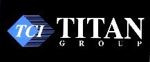 TCI Titan Group