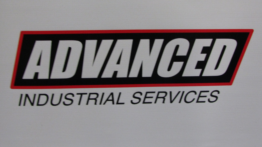 Advanced Industrial Services