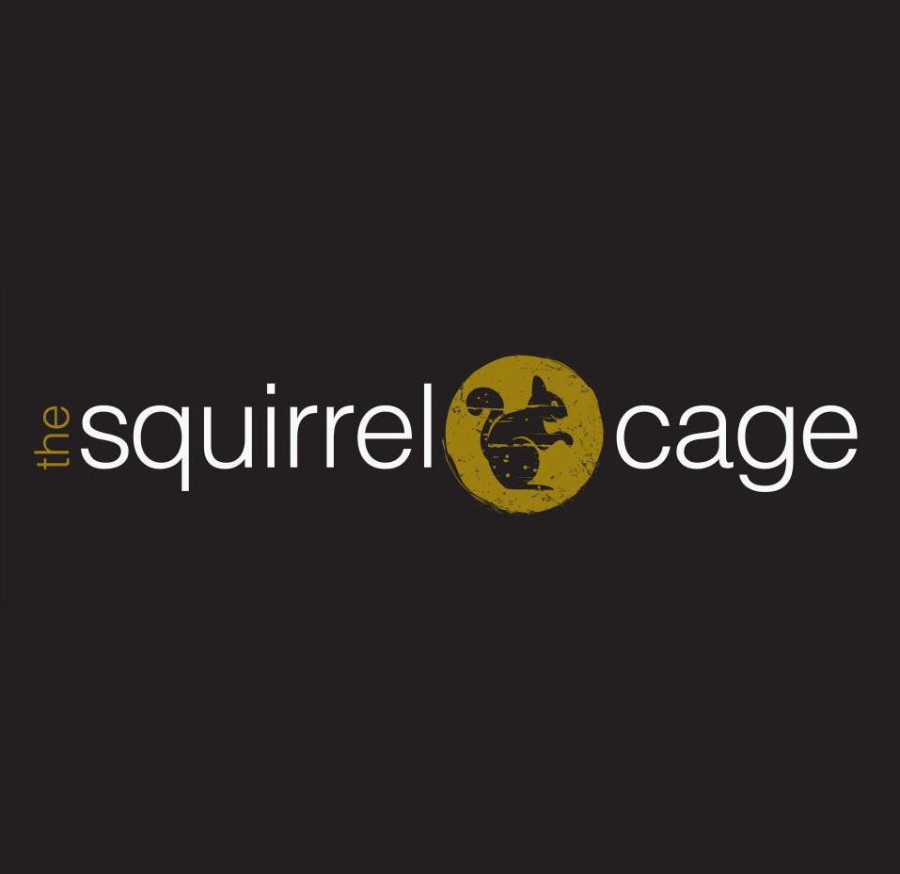 The Squirrel Cage