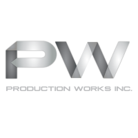 Production Works Inc.