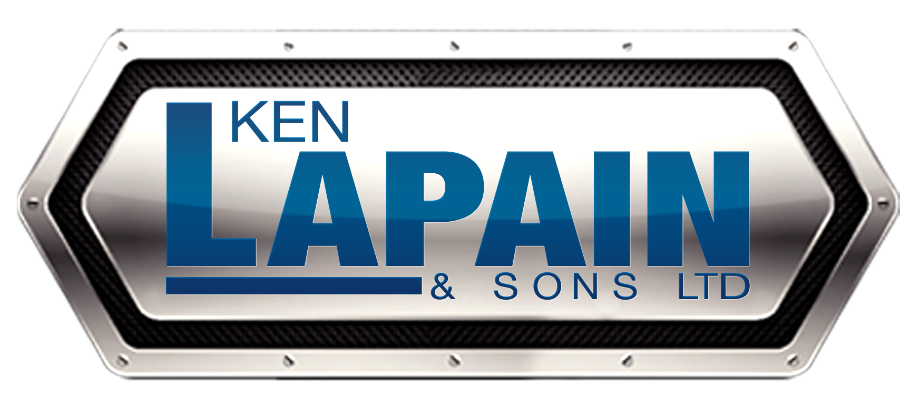 Ken Lapain & Sons Ltd.