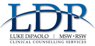 Luke DiPaolo, Clinical Counselling Services